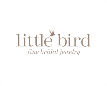 Little Bird Bridal